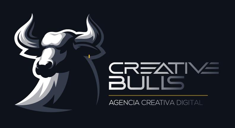 Creative Bulls